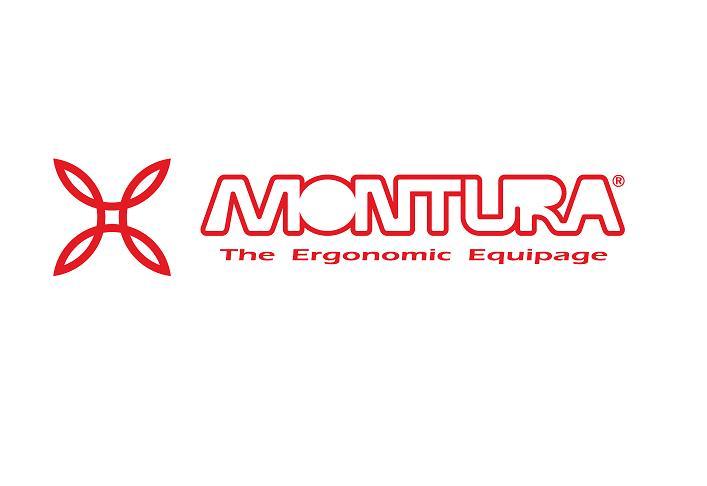 MONTURA
